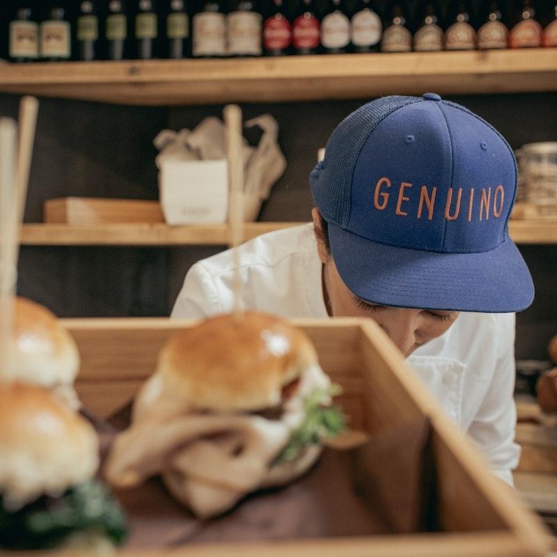Come questi 5 locali di Milano sfatano il mito del panino grasso e unto